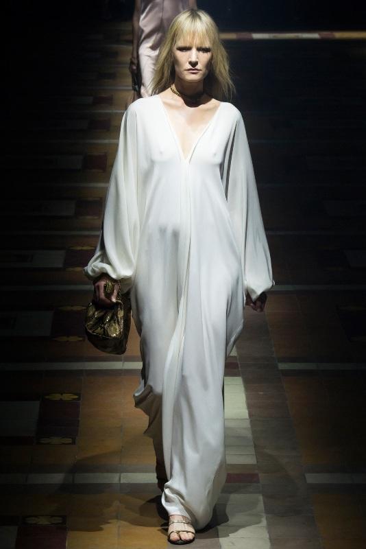 Модные тенденции весна 2015 (2)