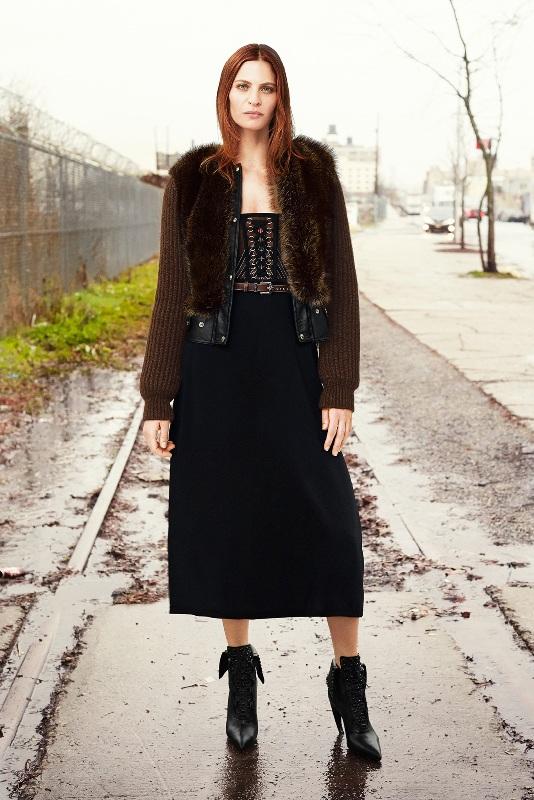 Верхняя одежда весна 2015 (12)