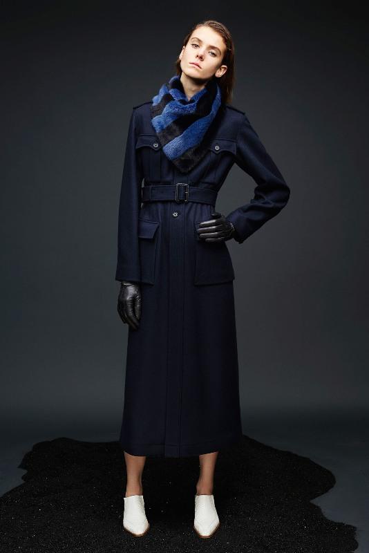 Пальто весна 2015 (7)