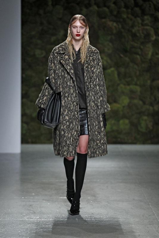 Пальто весна 2015 (6)