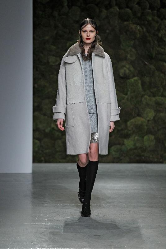 Пальто весна 2015 (5)