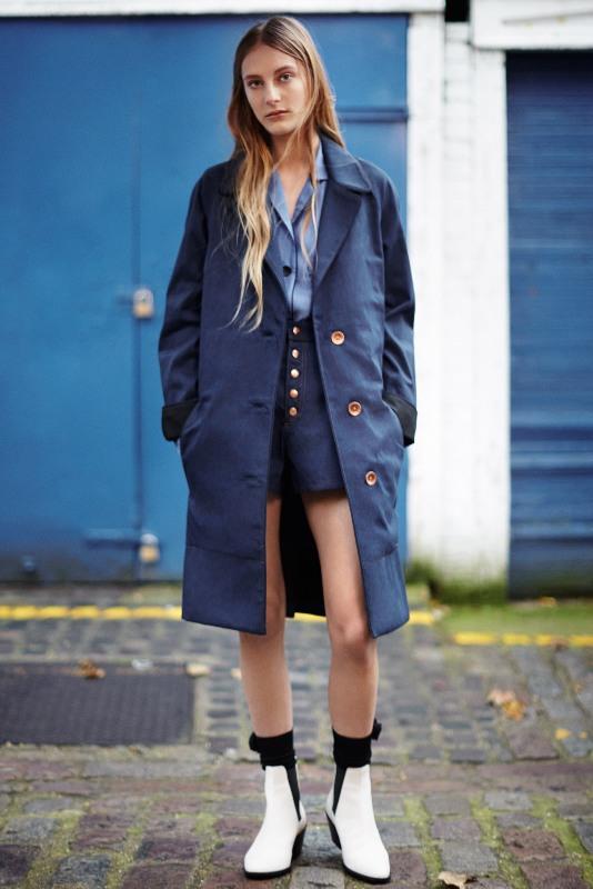 Пальто весна 2015 (4)