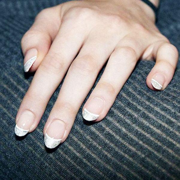 Дизайн ногтей лето 2015 (5)