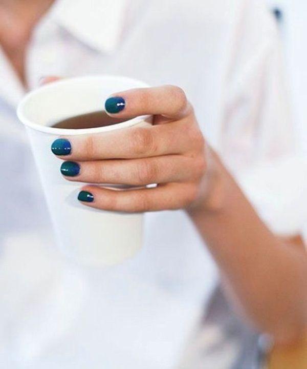 Дизайн ногтей лето 2015