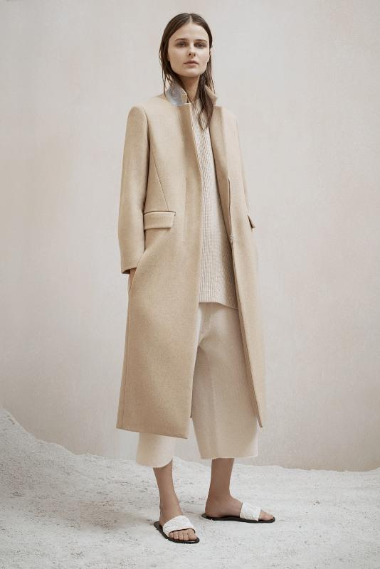 Пальто весна 2015 (15)
