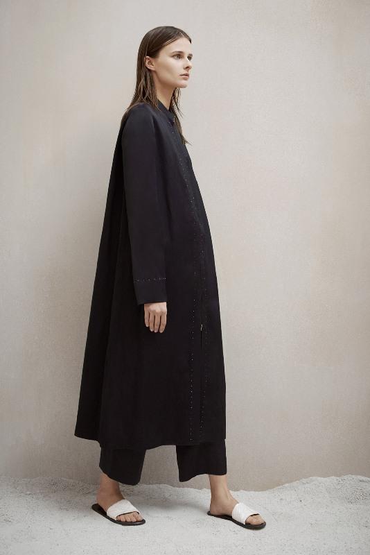 Пальто весна 2015 (14)