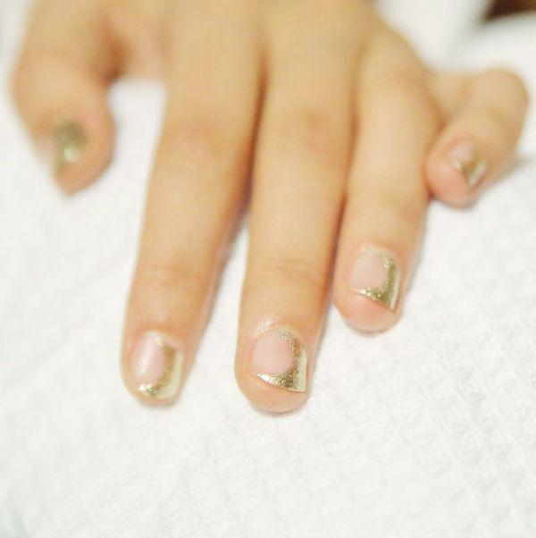 Дизайн ногтей лето 2015 (15)