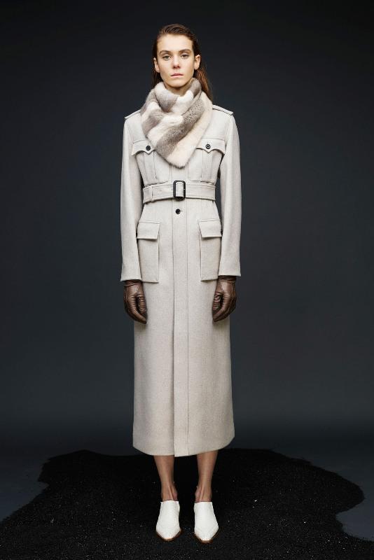 Пальто весна 2015 (8)