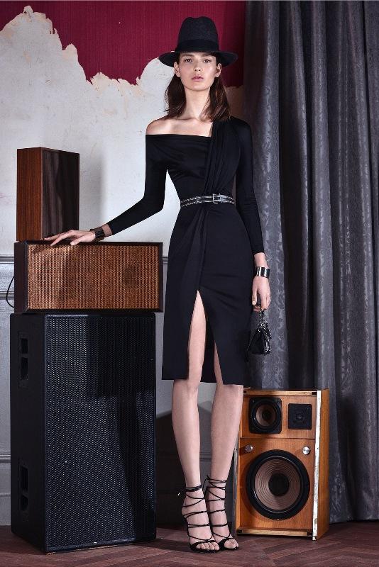 Черное платье 2015 (1)