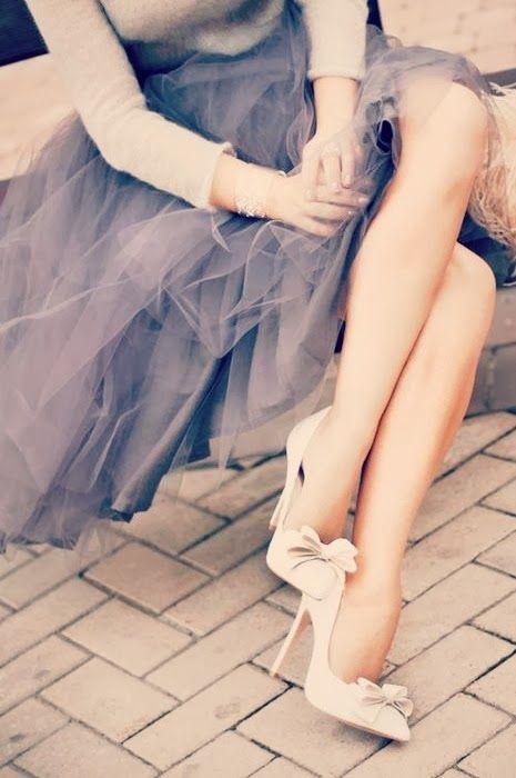 Туфли на выпускной 2015: