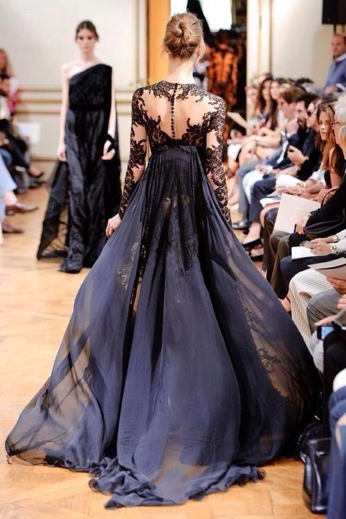 Красивые новогодние платья 2016