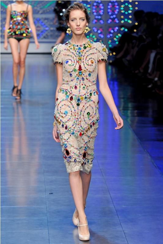 Выпускные платья 2016