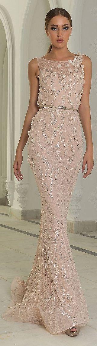 Платья на выпускной 2016 9 класс