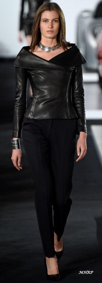 Куртки весна 2018 женские, фото (46)