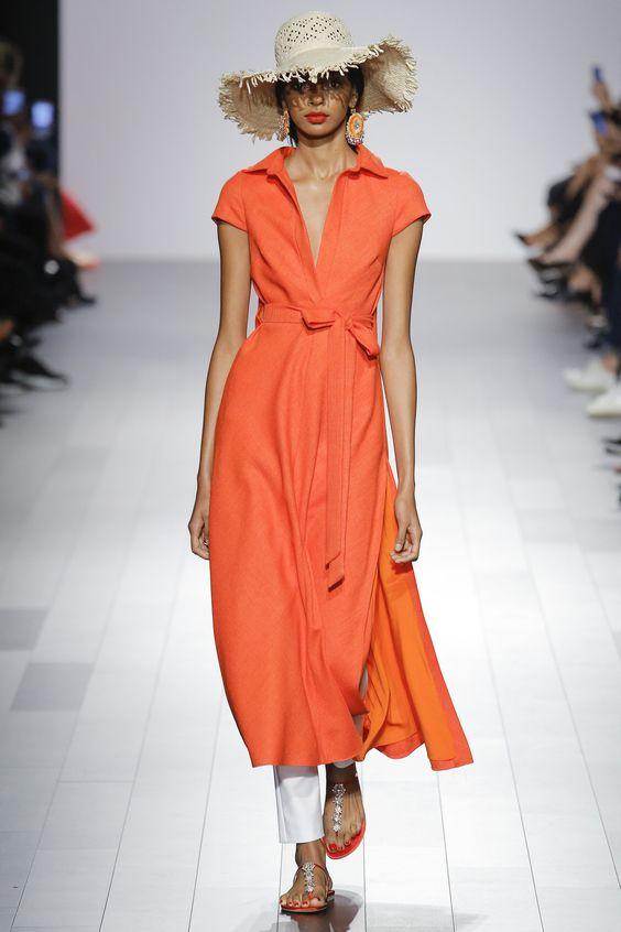 Мода май 2018 (35)