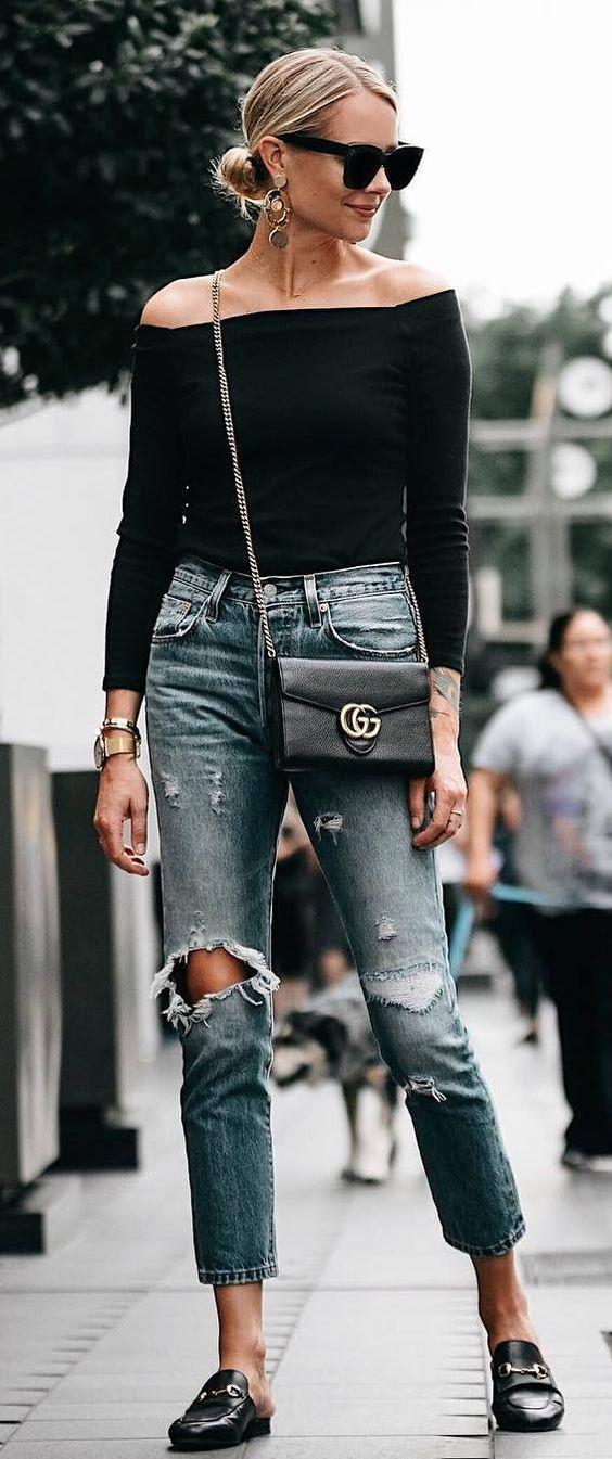Мода май 2018 (40)