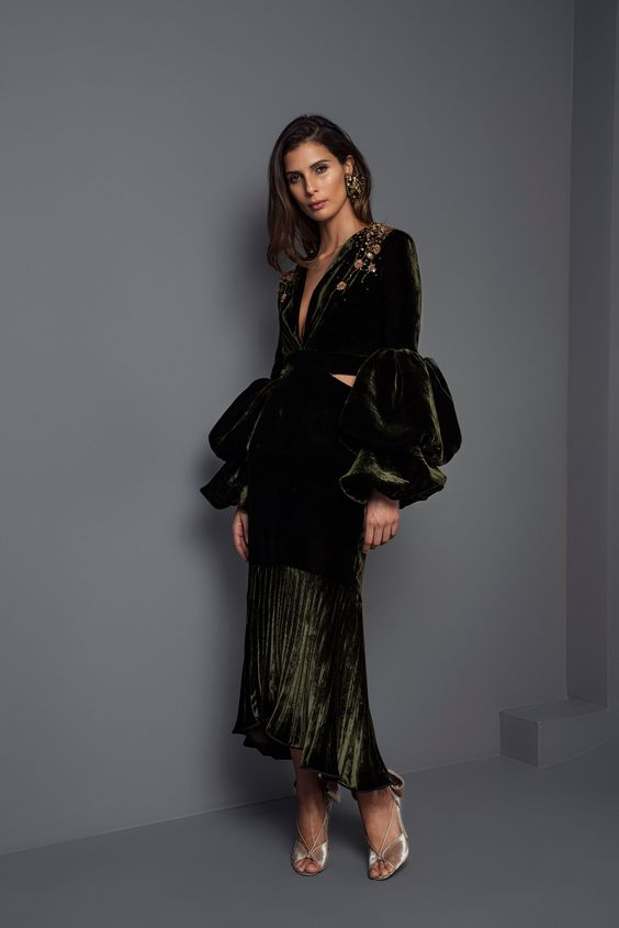 Мода май 2018 (23)