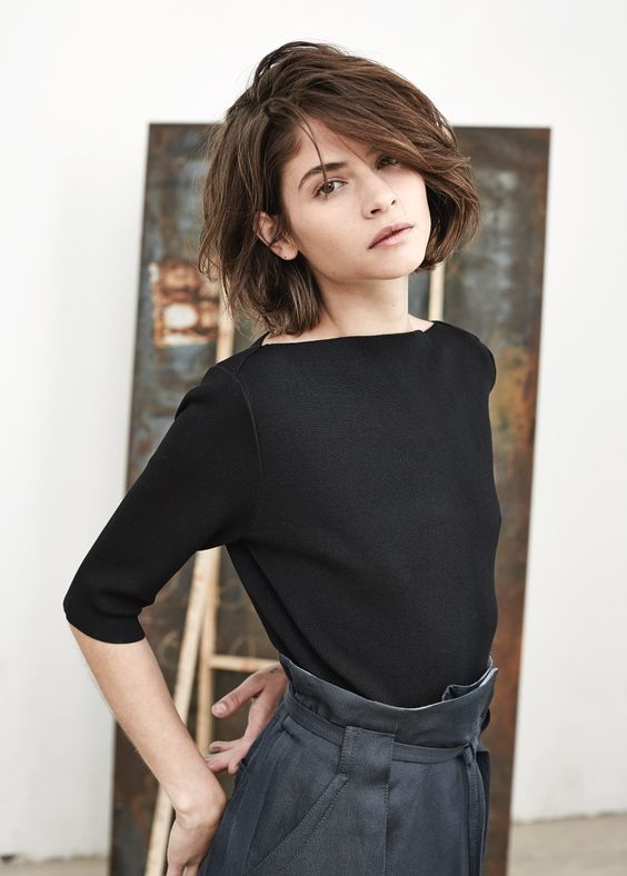 Мода май 2018 (22)