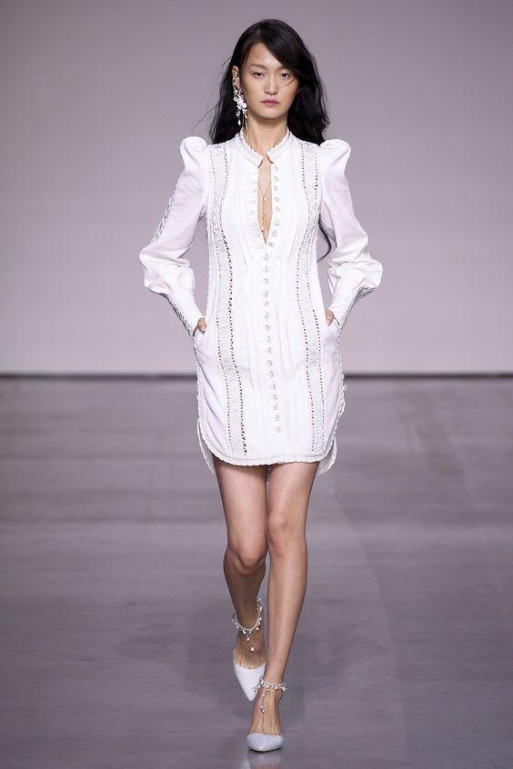 Мода май 2018 (15)