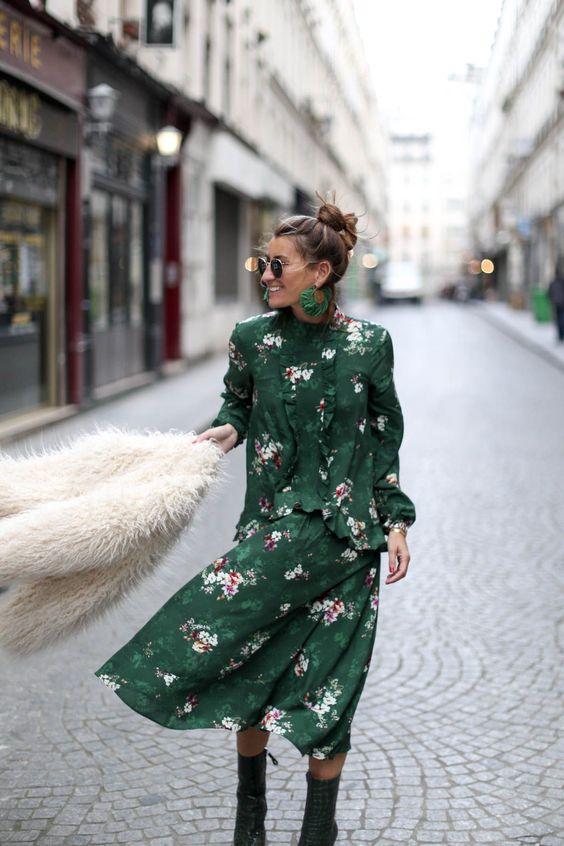 Мода май 2018 (13)