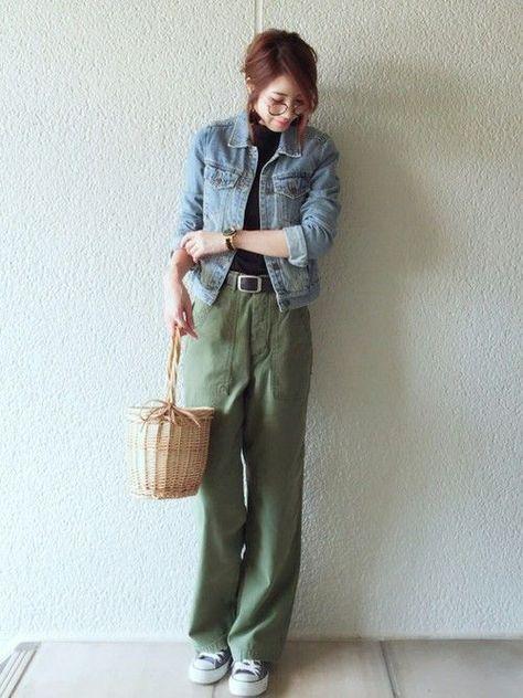 Мода май 2018 (6)