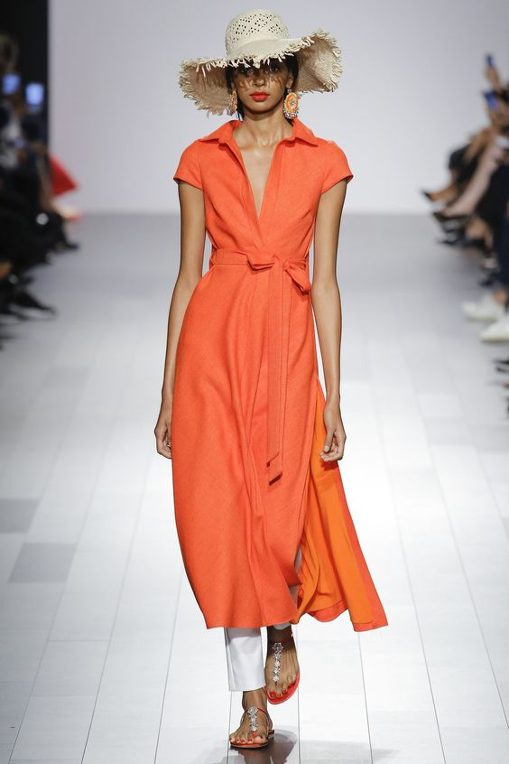 Короткие новогодние платья 2019 (2)