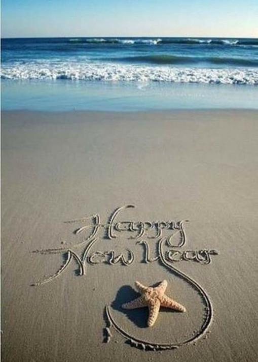 Картинки Новый год 2019 (28)