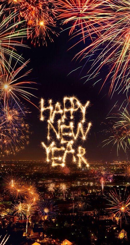 Картинки Новый год 2019 (15)