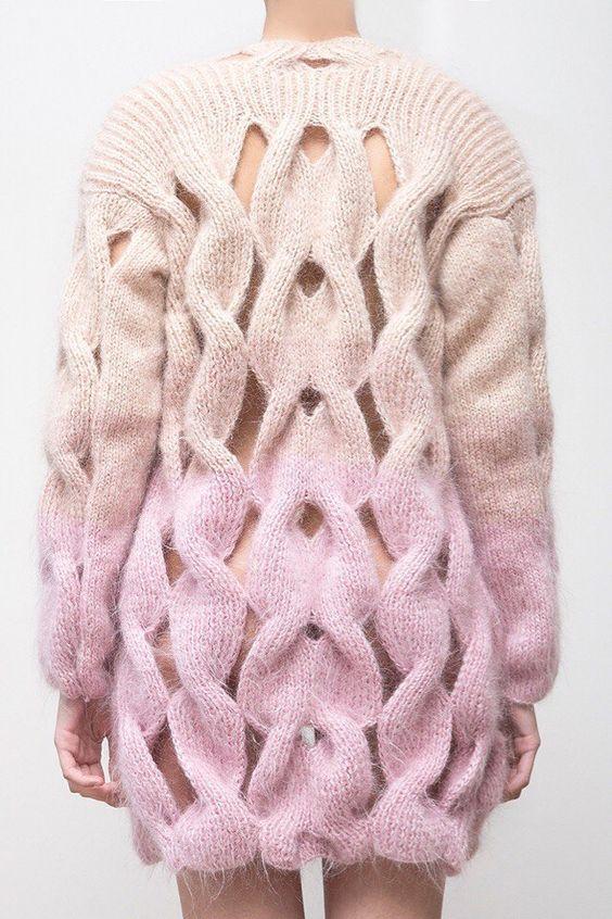 Зимние платья 2019 (45)