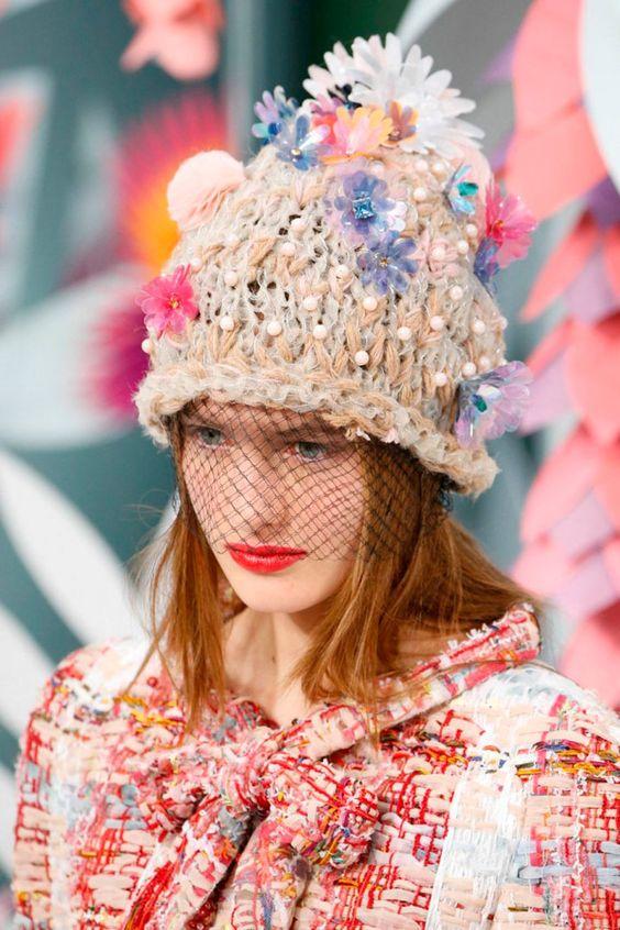Тренды шапки зима 2019 (11)