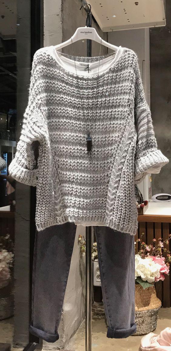 Зимние платья 2019 (31)