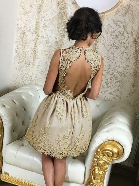 Зимние платья 2019 (4)