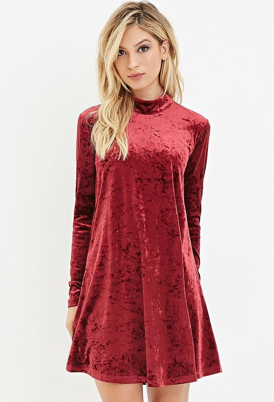 Весенние платья 2019 (32)