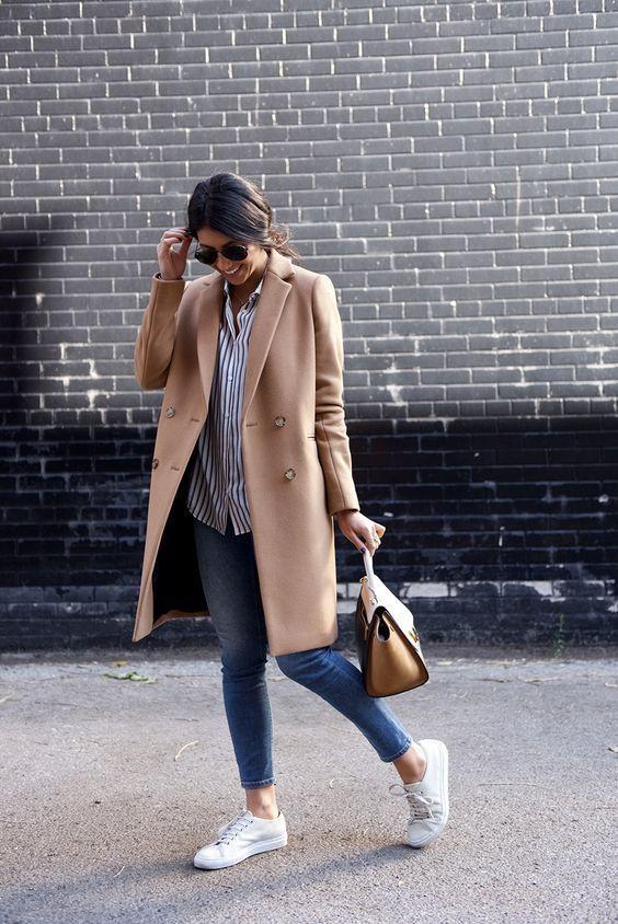 Пальто весна 2019 (36)