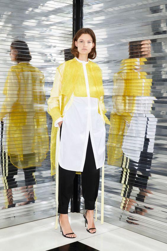 Весенние платья 2019 (52)