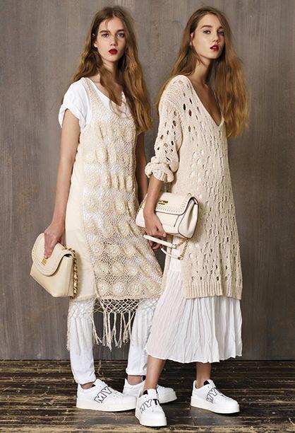 Весенние платья 2019 (41)