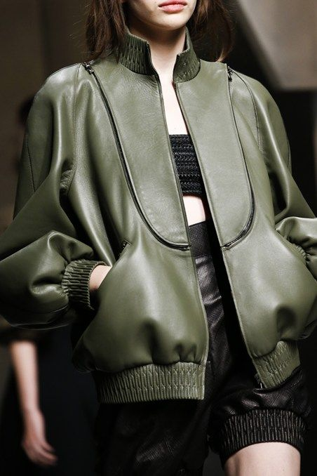 Куртки весна 2019 (23)