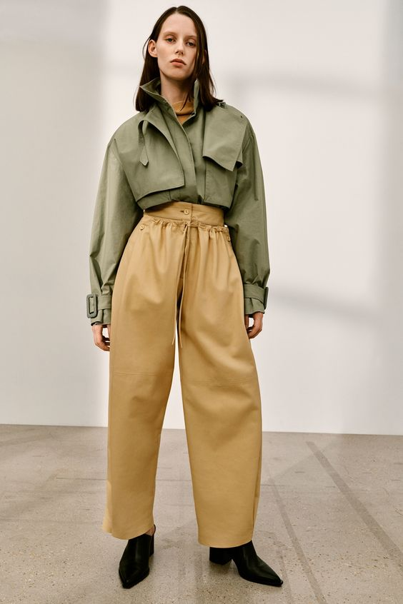 Куртки весна 2019 (19)