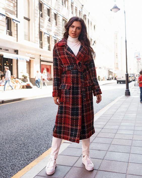 Пальто весна 2019 (37)