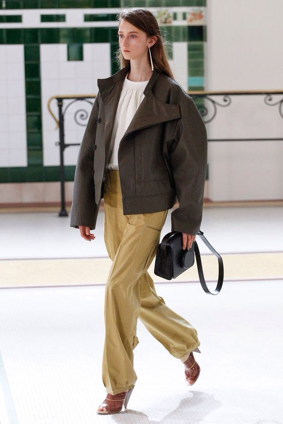 Куртки весна 2019 (16)