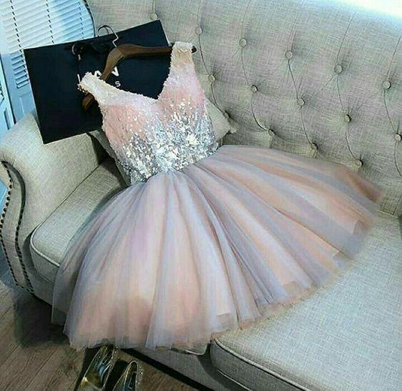 Весенние платья 2019 (23)