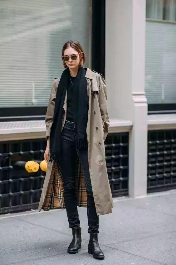 Пальто весна 2019 (21)
