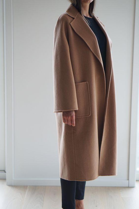Пальто весна 2019 (2)
