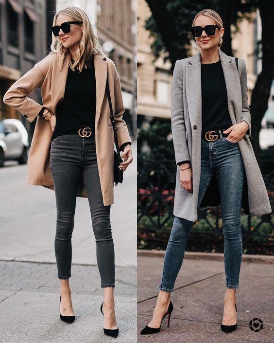 Пальто весна 2019 (5)