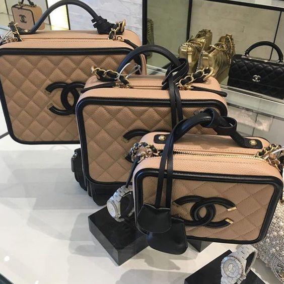 Летние сумки 2019 (48)