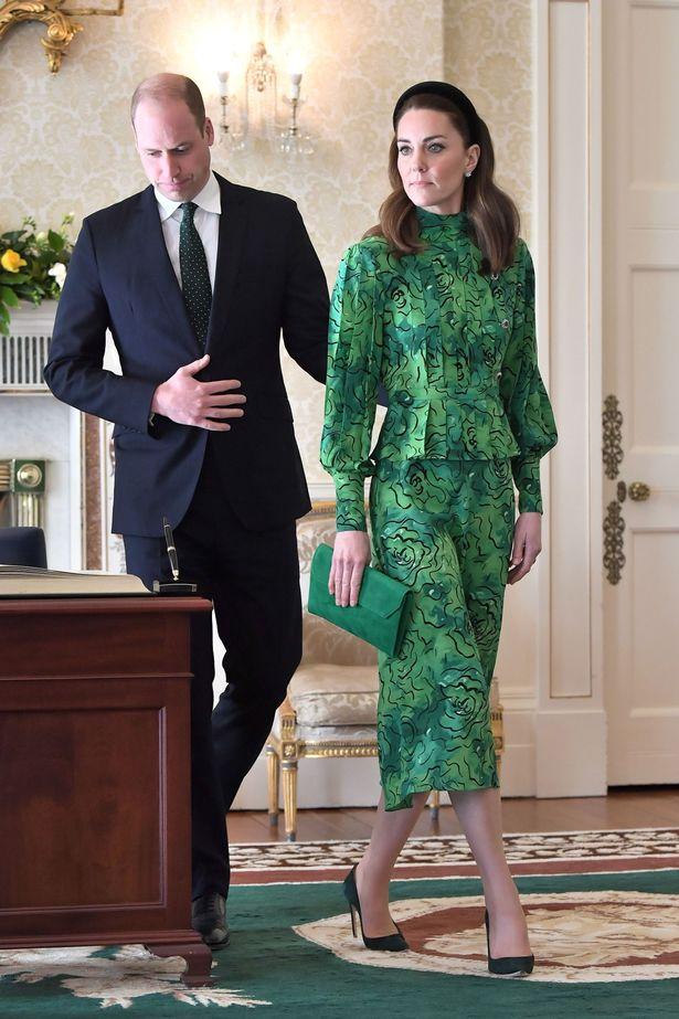 Платье с длинным рукавом 2020 (37)