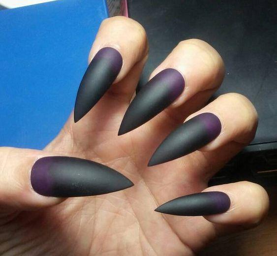 Дизайн ногтей 2021 (25)