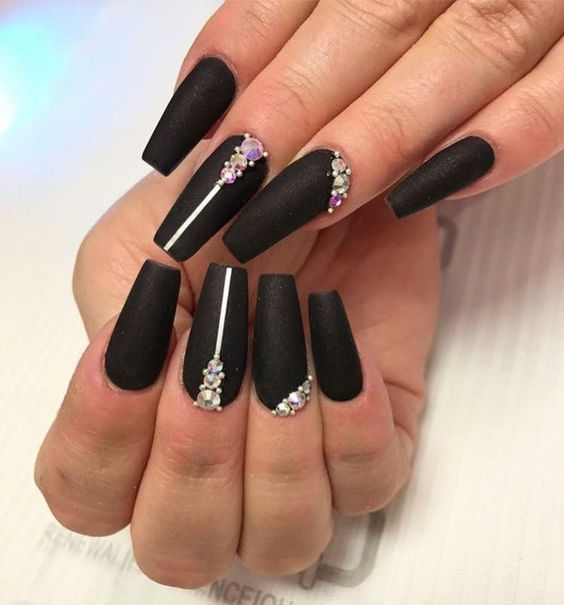 Дизайн ногтей 2021 (32)