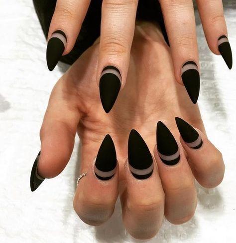 Дизайн ногтей 2021 (14)