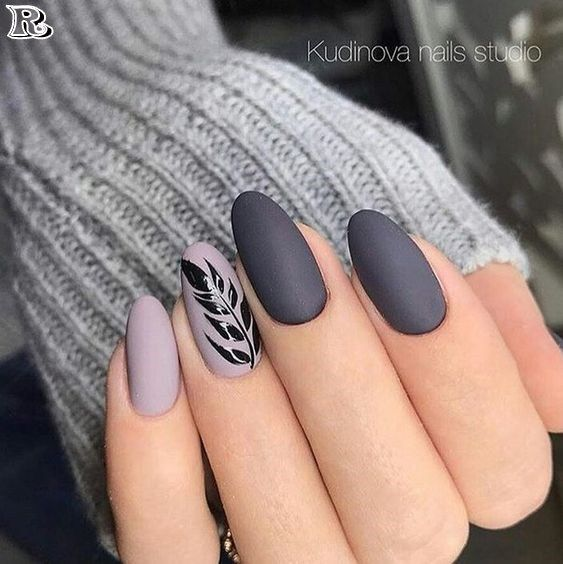 Дизайн ногтей 2021 (20)